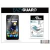 Eazyguard Alcatel One Touch Idol Ultra képernyővédő fólia - 2 db/csomag (Crystal/Antireflex)