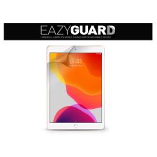 Eazyguard Apple iPad 10.2 (2019)/iPad 10.2 (2020) képernyővédő fólia - 2 db/csomag (Crystal/Antireflex HD) - ECO csomagolás mobiltelefon kellék