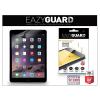 Eazyguard Apple iPad Air/iPad Air 2/iPad Pro 9.7 gyémántüveg képernyővédő fólia - 1 db/csomag (Diamond Glass)