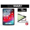 Eazyguard Apple iPad Pro 11 (2018)/iPad Air (2020) 4th. gen. képernyővédő fólia - 1 db/csomag (Antireflex HD)