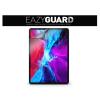Eazyguard Apple iPad Pro 12.9 (2018)/iPad Pro 12.9 (2020) képernyővédő fólia - 1 db/csomag (Crystal) - ECO csomagolás