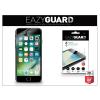 Eazyguard Apple iPhone 7 képernyővédő fólia - 2 db/csomag (Crystal/Antireflex HD)