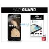 Eazyguard Asus ZenFone C ZC451CG képernyővédő fólia - 2 db/csomag (Crystal/Antireflex HD)