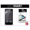 Eazyguard HTC Desire 825 képernyővédő fólia - 2 db/csomag (Crystal/Antireflex HD)