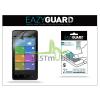 Eazyguard Huawei Ascend Y530 képernyővédő fólia - 2 db/csomag (Crystal/Antireflex HD)