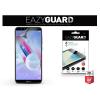 Eazyguard Huawei/Honor 9 Lite képernyővédő fólia - 2 db/csomag (Crystal/Antireflex HD)