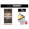Eazyguard Huawei Mate 9 gyémántüveg képernyővédő fólia - 1 db/csomag (Diamond Glass)