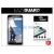 Eazyguard Huawei Nexus 6P képernyővédő fólia - 2 db/csomag (Crystal/Antireflex HD)