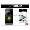 Eazyguard LG G5 H850 képernyővédő fólia - 2 db/csomag (Crystal/Antireflex HD)