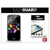 Eazyguard LG K3 K100 képernyővédő fólia - 2 db/csomag (Crystal/Antireflex HD)