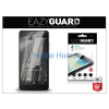 Eazyguard Microsoft Lumia 650 képernyővédő fólia - 2 db/csomag (Crystal/Antireflex HD)