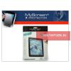"""Eazyguard MyScreen Protector univerzális képernyővédő fólia - 7""""-8"""" - Antireflex HD - 1 db/csomag (220x148 mm)"""