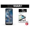 Eazyguard Nokia 8.3 képernyővédő fólia - 2 db/csomag (Crystal/Antireflex HD)
