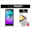 Eazyguard Samsung J320F Galaxy J3 (2016) gyémántüveg képernyővédő fólia - 1 db/csomag (Diamond Glass)