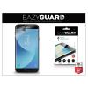 Eazyguard Samsung J530F Galaxy J5 (2017) képernyővédő fólia - 2 db/csomag (Crystal/Antireflex HD)