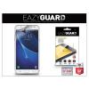 Eazyguard Samsung J710F Galaxy J7 (2016) gyémántüveg képernyővédő fólia - 1 db/csomag (Diamond Glass)