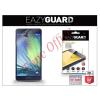Eazyguard Samsung SM-A700F Galaxy A7 gyémántüveg képernyővédő fólia - 1 db/csomag (Diamond Glass)