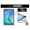 Eazyguard Samsung SM-T550 Galaxy Tab A 9.7 képernyővédő fólia - 1 db/csomag (Crystal)