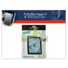 Eazyguard Samsung SM-T700 Galaxy Tab S 8.4 képernyővédő fólia - 1 db/csomag (Antireflex HD)