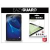 Eazyguard Samsung T280/T285 Galaxy Tab A 7.0 (2016) képernyővédő fólia - 1 db/csomag (Antireflex HD)