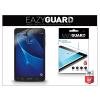 Eazyguard Samsung T280/T285 Galaxy Tab A 7.0 (2016) képernyővédő fólia - 1 db/csomag (Crystal)