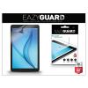 Eazyguard Samsung T375/T377 Galaxy Tab E 8.0 képernyővédő fólia - 1 db/csomag (Crystal)