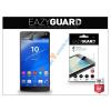 Eazyguard Sony Xperia C5 Ultra (E5553) képernyővédő fólia - 2 db/csomag (Crystal/Antireflex HD)