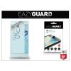Eazyguard Sony Xperia X Compact (F5321) képernyővédő fólia - 2 db/csomag (Crystal/Antireflex HD)