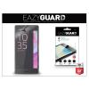 Eazyguard Sony Xperia X (F5121) képernyővédő fólia - 2 db/csomag (Crystal/Antireflex HD)