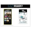 Eazyguard Sony Xperia Z1 Compact (D5503) képernyővédő fólia - 2 db/csomag (Crystal/Antireflex HD)