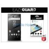 Eazyguard Sony Xperia Z5 képernyővédő fólia - 2 db/csomag (Crystal/Antireflex HD)