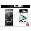 Eazyguard Sony Xperia Z5 Premium képernyővédő fólia - 2 db/csomag (Crystal/Antireflex HD)