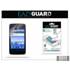 Eazyguard Telenor Smart Touch Mini/Alcatel One Touch S Pop képernyővédő fólia - 2 db/csomag (Crystal/Antireflex)