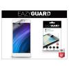 Eazyguard Xiaomi Redmi 4A képernyővédő fólia - 2 db/csomag (Crystal/Antireflex HD)