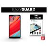 Eazyguard Xiaomi Redmi S2 képernyővédő fólia - 2 db/csomag (Crystal/Antireflex HD)