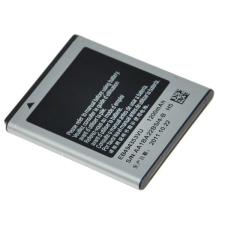 EB504465YZBSTD Akkumulátor 1700 mAh mobiltelefon akkumulátor