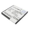 EB575152YZ Akkumulátor 1900 mAh