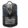 EB 1430H 14,4 V Ni-CD 3300 mAh szerszámgép akkumulátor