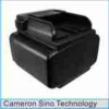 EB 2420 24V NI-CD 1500 mAh szerszámgép akkumulátor