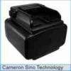 EB 2420-3000mAh 24V NI-CD 3000 mAh szerszámgép akkumulátor