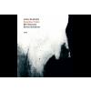 ECM John Scofield, Steve Swallow, Bill Stewart - Swallow Tales (Vinyl LP (nagylemez))