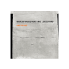 ECM Marcin Wasilewski Trio - Arctic Riff (Cd)
