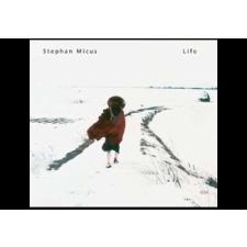 ECM Stephan Micus - Life (Cd) jazz