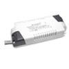 ECO LED panel dimmelhető tápegység (6 Watt)