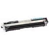 Eco-Pixel Canon CRG-729 CY cián (kék) (CY-Cyan) kompatibilis (utángyártott) toner