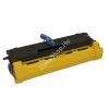 Eco-Pixel Epson EPL6200 (S050166) BK fekete (BK-Black) kompatibilis (utángyártott) toner