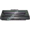 Eco-Pixel Xerox Phaser 3119 (13R625) BK fekete (BK-Black) kompatibilis (utángyártott) toner