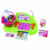 Ecoiffier játékok Ecoiffier játék pénztárgép