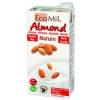 Ecomil Bio Mandula ital 1000 ml