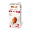 Ecomil bio mandulaital 1 liter